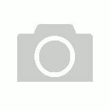 Kid's Cap Purple
